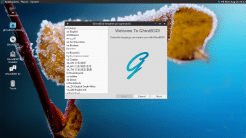 GhostBSD 10.3