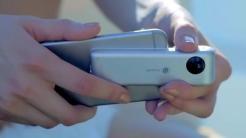 IFA: Insta360 zeigt in Berlin Mini-VR-Kameras