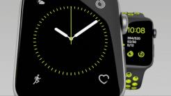 Apple verlängert Kooperation mit Nike: Apple Watch Nike+ vorgestellt