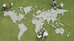 Umweltministerin plant Öko-Etikett für Elektrogeräte