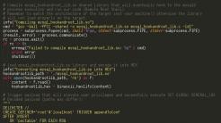 Kritische MySQL-Lücke erlaubt das Kapern von Servern