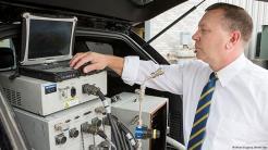 Abgas-Skandal: Wie US-Forscher Volkswagen auf die Schliche kamen
