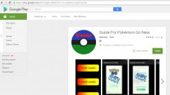 Trojaner tarnte sich als Pokémon-Go-App und infizierte tausende Android-Geräte