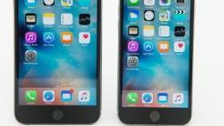 iPhone 6S und 6S Plus