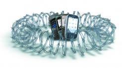 Application Developers Alliance: Gesunder Mobilwettbewerb, aber auch viel Kritik gegen Regierungseingriffe