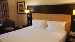 Hotel-Buchungsportal HRS lässt sich angeblich für besseres Ranking bezahlen
