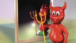 FreeBSD 11 mit schnellerem Netz und optionalem Sicherheitsplus