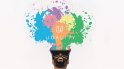 Online-Lernplattform Udacity will VR-Entwickler ausbilden