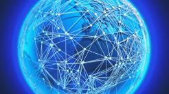 Internet-Verwaltung: Vier US-Bundesstaaten wollen IANA-Übergabe durch Klage stoppen