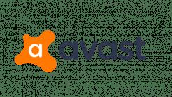 Antivirenhochzeit: Avast schließt Übernahme von AVG ab
