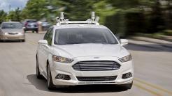 Dekra-Vorstand fordert Vorschriften für Fahrerassistenzsysteme
