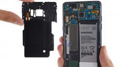 Galaxy Note 7: Nun auch Mitnahme auf US-Flügen verboten