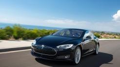 """Tesla weist Behördenkritik am Namen """"Autopilot"""" zurück"""