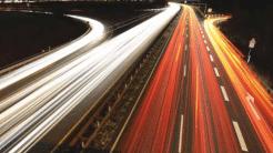 Autonomes Fahren: Bundesregierung gibt 80 Millionen Euro für Teststrecken