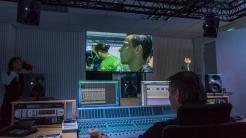 TV-Dienstleister stellt Live-Übertragungen mit 3D-Sound in Aussicht