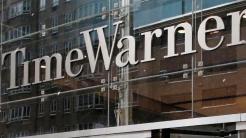 AT&T vor Kauf des Medienriesen Time Warner