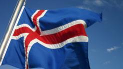 Parlamentswahl in Island: Piraten könnten stärkste Partei werden