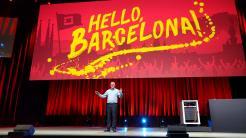 OpenStack Summit Barcelona: Start mit neuem Projekt-Logo