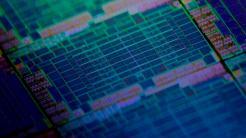 Radeon Pro im neuen MacBook Pro: Bis zu 16 Compute Units und Polaris 11