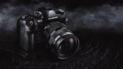 Olympus OM-D E-M1 Mark II: Preis steht fest