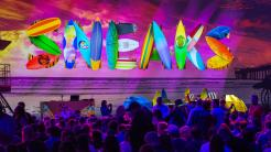 Adobe Max Sneak Previews: Foto-Entwicklung in der Cloud, Quick-Layout, VR-Videoschnitt