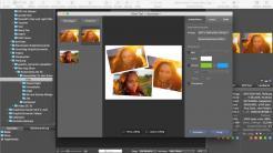 GraphicConverter bekommt Erweiterung für Apples Fotos-App