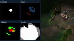 DeepMind: Nach Go ist Starcraft II dran