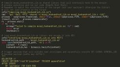 Exploits veröffentlicht: Jetzt kritische MySQL-Lücke patchen