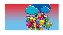 Cloud in der Praxis: iX Cloud- & OpenStack Tag 2016