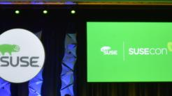 SUSECon: Unternehmens-Linux von ARM bis zum Mainframe