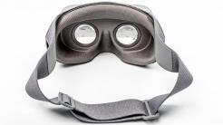 Google Daydream VR im Test: Low Budget VR endlich gut