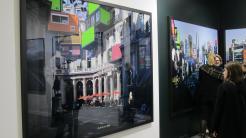 Pariser Weltmesse für Fotografie feiert Geburtstag