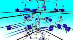 IETF 97: DNSSEC als Wellenbrecher gegen DDoS-Attacken