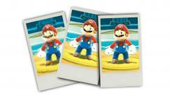 Spielkonsolen: Klassiker in 4K