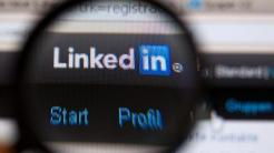Russland blockiert Linkedin