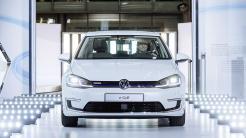 Kraftakt Zukunftspakt – VW spart und baut um