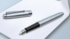 Tagesseminar zu LibreOffice in der Firma