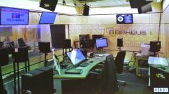MPEG-H 3D Audio: Fraunhofer und IRT zeigen neue Tools für 3D- und VR-Sound