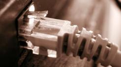 Details zur Großstörung bei der Telekom: Angreifer nutzten Lücke und Botnetz-Code