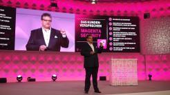 Magenta Security Kongress: Software-Update gegen Telekom-Großstörung im Eiltempo, kein Router gekapert