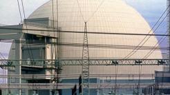 Umweltministerin und Atomkonzerne begrüßen Entscheidung des Bundesverfassungsgerichts