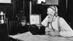 Bundesverwaltungsgericht bestätigt Rundfunkbeitrag für Unternehmen