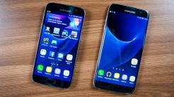 Neue Gerüchte zum Galaxy S8: Harman-Lautsprecher, ohne Kopfhörerausgang, doch keine Doppelkamera