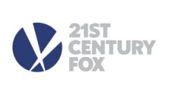 21st Century Fox will Sky schlucken