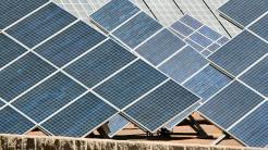 Energiewende: Bill Gates & Co. wollen eine Milliarde US-Dollar in saubere Energie investieren