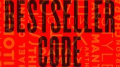 """Literaturforscher wollen mit Text-Mining den """"Bestseller-Code"""" geknackt haben"""