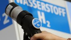 Bundesregierung will angeblich Brennstoffzellenantrieb mit Millionen fördern