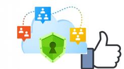 Facebook stellt kostenlose Zertifikats-Überwachung bereit