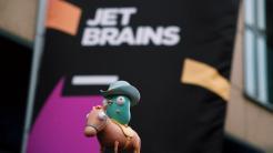 JetBrains arbeitet an IDE für Go