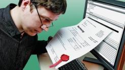 Pornografischer SMS-Spam: Bundesnetzagentur schaltet 0900er-Rufnummern ab